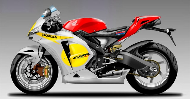 honda-fireblade-rvf-1000