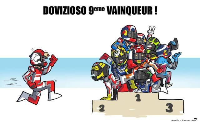 motogp-2016-dovi-9-winner