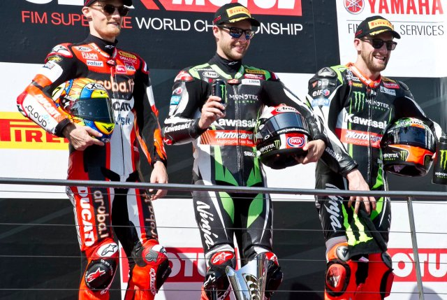 podium-race-1-phillip-island-credit-kawasaki-racing-team