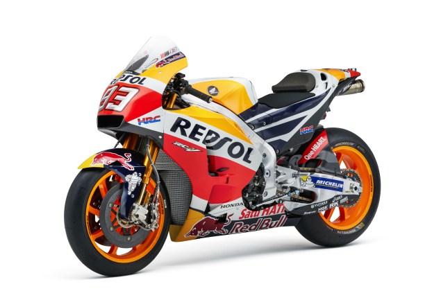 Repsol-Honda-RC213V-4