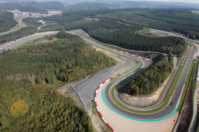 circuit-spa-francorchamps-credit-aspalt-rubber