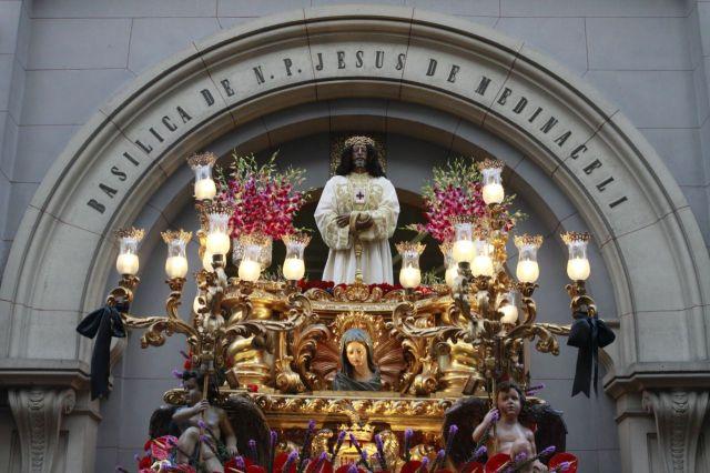 jesus-of-medinacelli-credit-madridiario-es