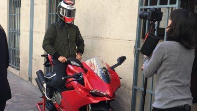jorge-lorenzo-ducati-panigale-959-credit-motoblog-it
